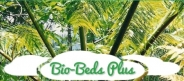 Bio-Beds Plus Coupons and Promo Code